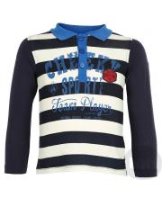 Рубашка-поло BLUE SEVEN