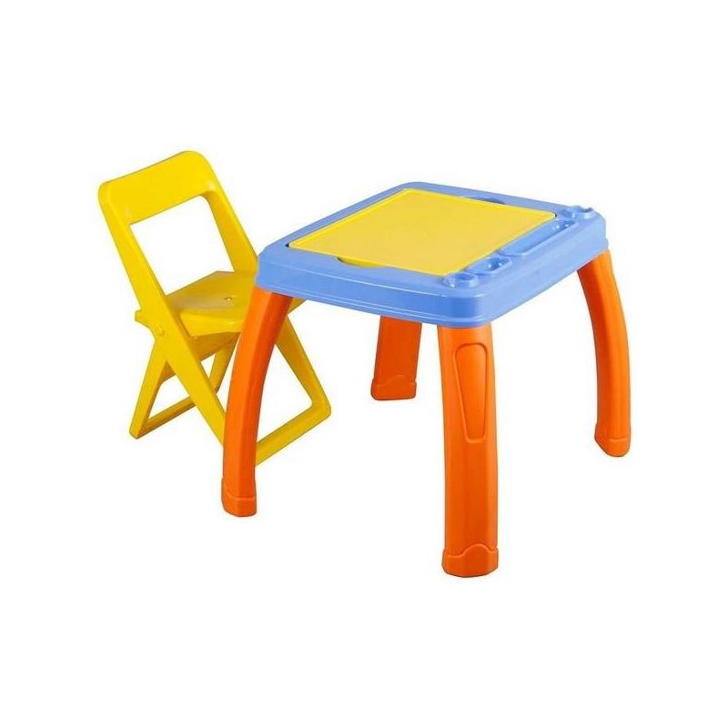 Pilsan Набор мебели