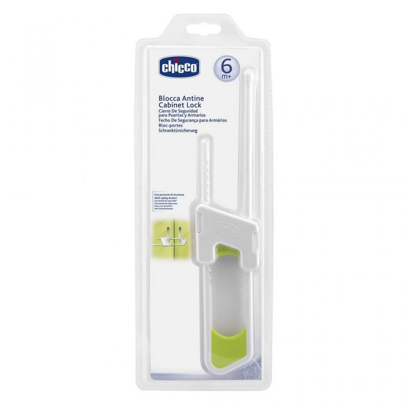 Защита для шкафа с ручками