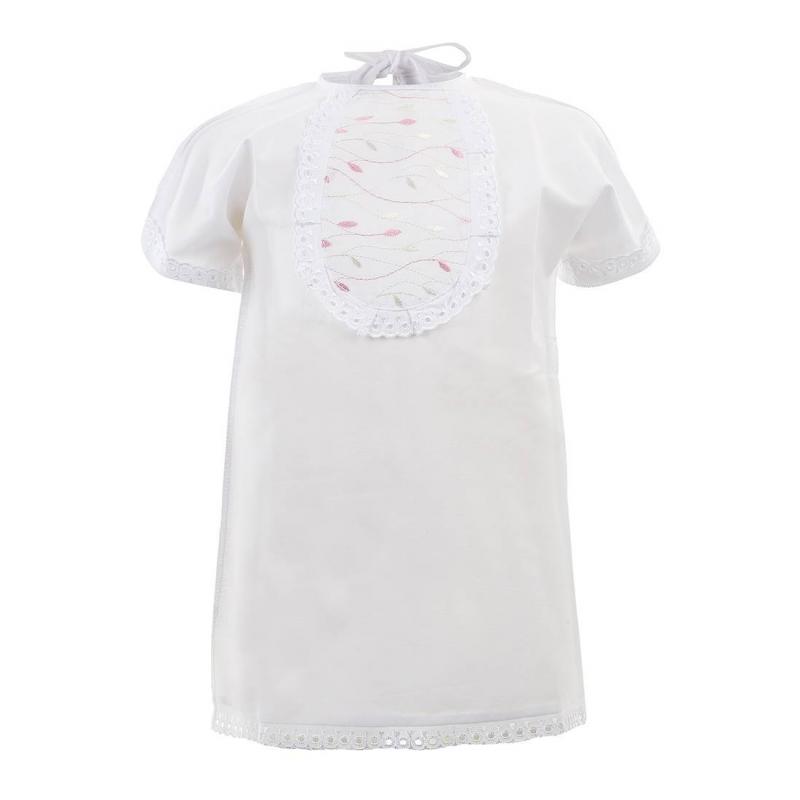 Трон-плюс Рубашка
