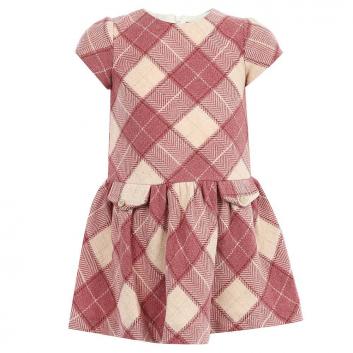 Девочки, Платье MAYORAL (розовый)900174, фото