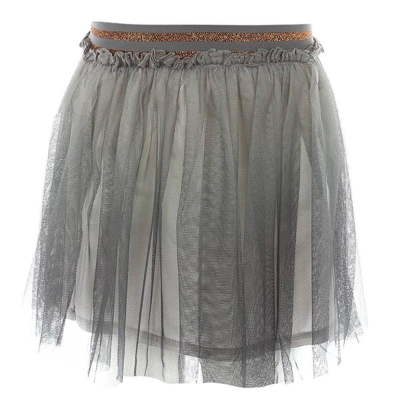 MEK Юбка юбка arma arma ar020ewqof41