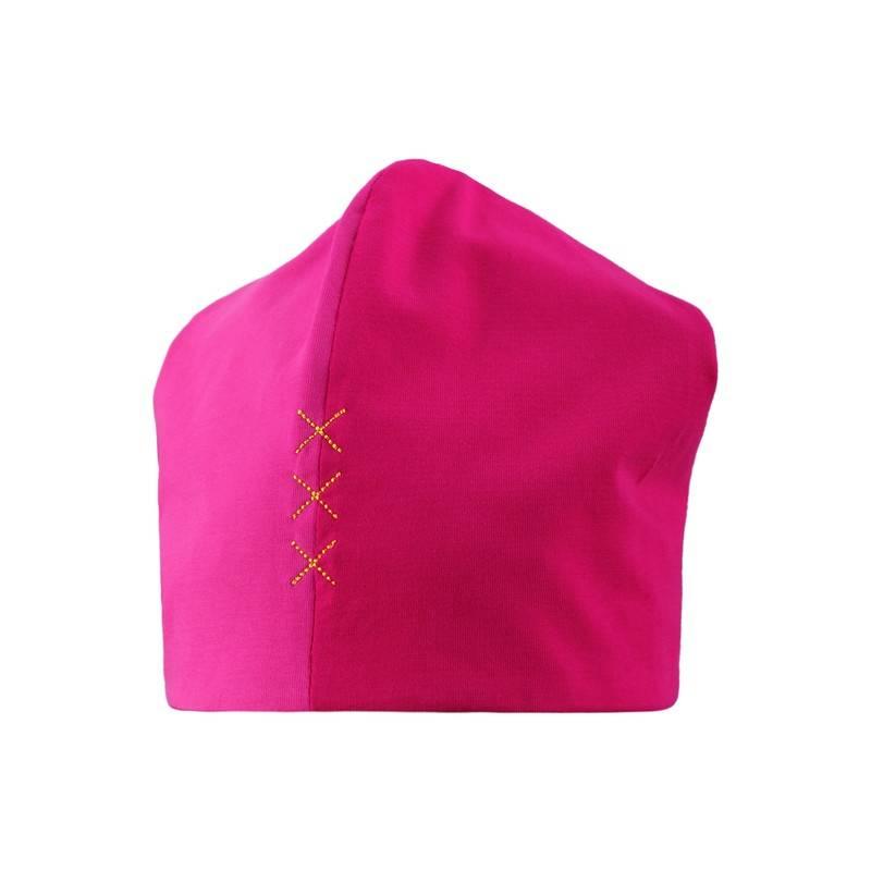 REIMA Шапка Tyrolite reima шапка reima 608804