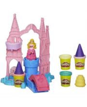 Игровой набор Чудесный замок Авроры