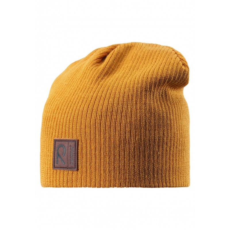 REIMA Шапка Orava reima шапка reima 608804