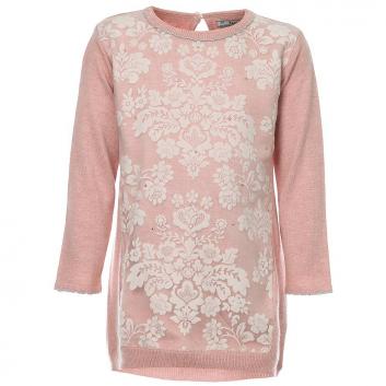 Девочки, Платье MAYORAL (розовый)901480, фото
