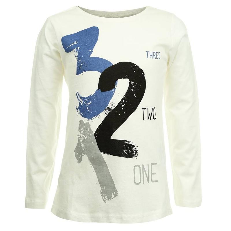 где купить  MEK Комплект футболок  по лучшей цене
