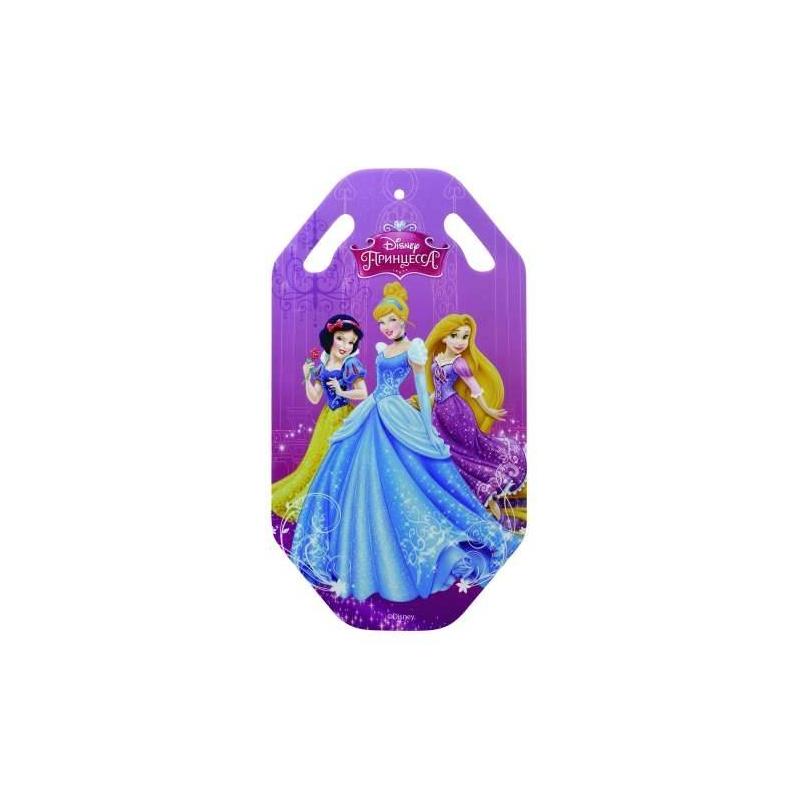 Ледянка Принцессы 92 см