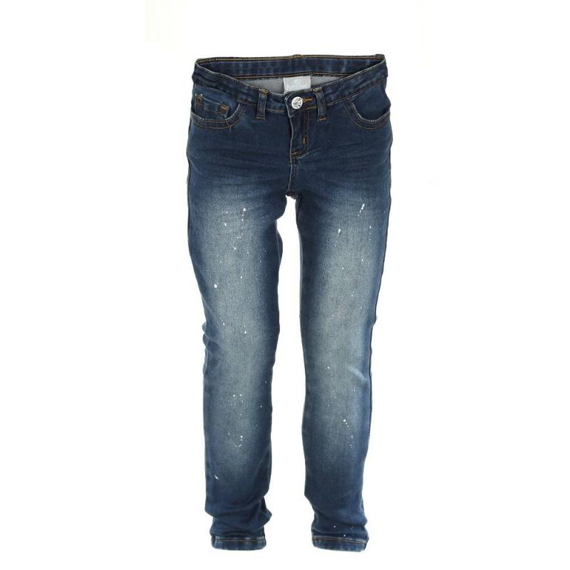 MEK Джинсы джинсы темно серые mek ут 00007436