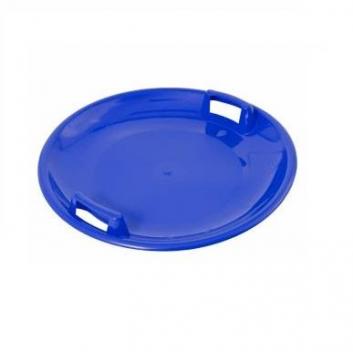 Спорт и отдых, Ледянка UFO Hamax (синий)409038, фото