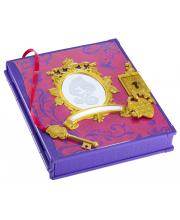 Дневник Сокровенные секреты Ever After High Mattel