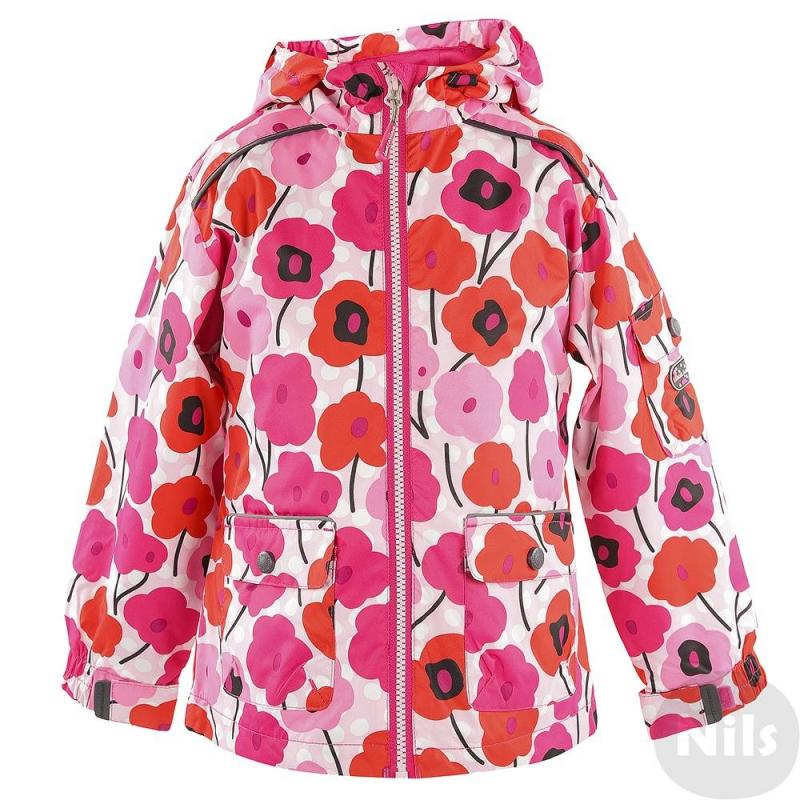DEUX PAR DEUX Куртка