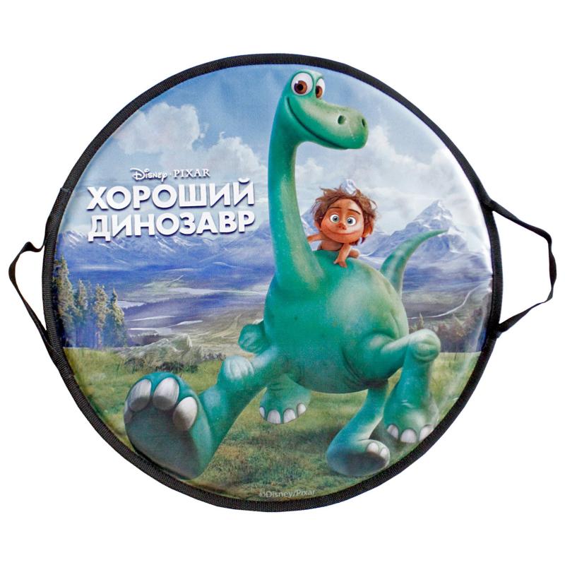Ледянка Хороший динозавр 52 см