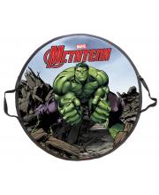 Ледянка Hulk 52 см
