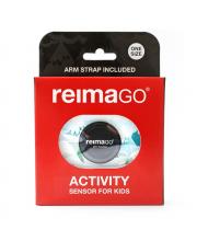 Сенсор активности с браслетом ReimaGO REIMA