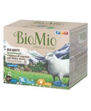 Стиральный порошок для белого белья Bio-White 1,5 кг BioMio