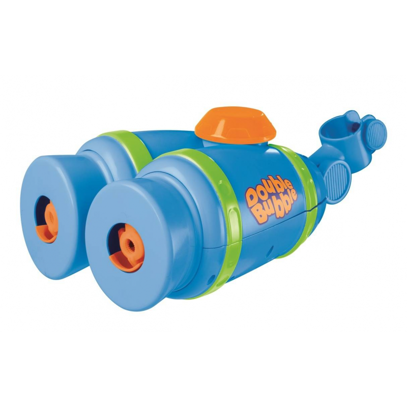 Устройство для пускания мыльных пузырей Выхлопная труба