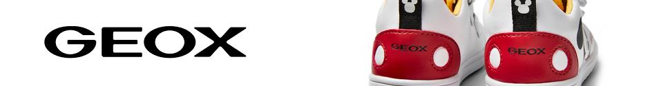 Обувь GEOX,Женская,Мужская,Детская,коллекция обуви